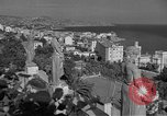 Image of Italian Riviera Italy, 1951, second 2 stock footage video 65675053705