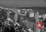 Image of Italian Riviera Italy, 1951, second 3 stock footage video 65675053705