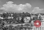 Image of Italian Riviera Italy, 1951, second 7 stock footage video 65675053705