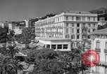 Image of Italian Riviera Italy, 1951, second 12 stock footage video 65675053705