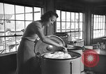 Image of women enjoy social and leisure time Greenbelt Maryland USA, 1939, second 7 stock footage video 65675053714