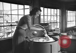 Image of women enjoy social and leisure time Greenbelt Maryland USA, 1939, second 8 stock footage video 65675053714