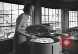 Image of women enjoy social and leisure time Greenbelt Maryland USA, 1939, second 9 stock footage video 65675053714
