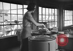 Image of women enjoy social and leisure time Greenbelt Maryland USA, 1939, second 11 stock footage video 65675053714