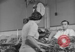 Image of supermarket grocery Greenbelt Maryland USA, 1939, second 10 stock footage video 65675053715