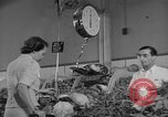 Image of supermarket grocery Greenbelt Maryland USA, 1939, second 12 stock footage video 65675053715