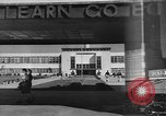 Image of Town of Greenbelt Community Center Greenbelt Maryland USA, 1939, second 1 stock footage video 65675053716