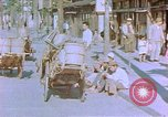 Image of Japanese men Kyoto Japan, 1946, second 1 stock footage video 65675053719