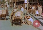 Image of Japanese men Kyoto Japan, 1946, second 2 stock footage video 65675053719