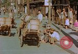 Image of Japanese men Kyoto Japan, 1946, second 3 stock footage video 65675053719
