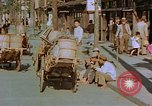 Image of Japanese men Kyoto Japan, 1946, second 4 stock footage video 65675053719