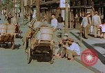 Image of Japanese men Kyoto Japan, 1946, second 5 stock footage video 65675053719
