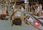 Image of Japanese men Kyoto Japan, 1946, second 6 stock footage video 65675053719