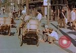 Image of Japanese men Kyoto Japan, 1946, second 7 stock footage video 65675053719