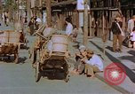 Image of Japanese men Kyoto Japan, 1946, second 8 stock footage video 65675053719