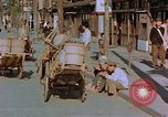 Image of Japanese men Kyoto Japan, 1946, second 9 stock footage video 65675053719