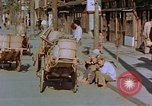 Image of Japanese men Kyoto Japan, 1946, second 10 stock footage video 65675053719