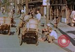 Image of Japanese men Kyoto Japan, 1946, second 11 stock footage video 65675053719