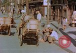 Image of Japanese men Kyoto Japan, 1946, second 12 stock footage video 65675053719