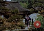 Image of Japanese women Kyoto Japan, 1946, second 3 stock footage video 65675053728
