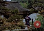 Image of Japanese women Kyoto Japan, 1946, second 4 stock footage video 65675053728