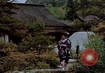 Image of Japanese women Kyoto Japan, 1946, second 5 stock footage video 65675053728