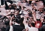 Image of Richard Nixon United States USA, 1968, second 8 stock footage video 65675053743