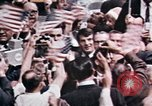 Image of Richard Nixon United States USA, 1968, second 9 stock footage video 65675053743