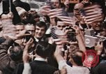 Image of Richard Nixon United States USA, 1968, second 8 stock footage video 65675053744