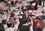 Image of Richard Nixon United States USA, 1968, second 9 stock footage video 65675053744