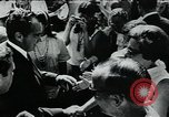 Image of Richard Nixon United States USA, 1968, second 8 stock footage video 65675053751