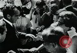 Image of Richard Nixon United States USA, 1968, second 9 stock footage video 65675053751