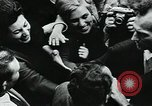 Image of Richard Nixon campaign commercial United States USA, 1968, second 7 stock footage video 65675053752