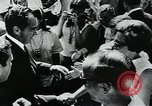 Image of Richard Nixon campaign commercial United States USA, 1968, second 9 stock footage video 65675053752