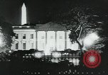 Image of Richard Nixon United States USA, 1968, second 11 stock footage video 65675053755