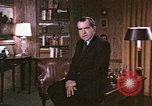 Image of Richard Nixon United States USA, 1968, second 7 stock footage video 65675053758
