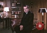 Image of Richard Nixon United States USA, 1968, second 9 stock footage video 65675053758