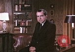 Image of Richard Nixon United States USA, 1968, second 12 stock footage video 65675053758