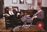 Image of Richard Nixon United States USA, 1968, second 10 stock footage video 65675053762
