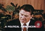 Image of Richard Nixon United States USA, 1968, second 3 stock footage video 65675053763