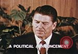 Image of Richard Nixon United States USA, 1968, second 4 stock footage video 65675053763