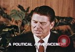 Image of Richard Nixon United States USA, 1968, second 5 stock footage video 65675053763