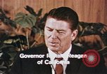 Image of Richard Nixon United States USA, 1968, second 6 stock footage video 65675053763