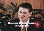 Image of Richard Nixon United States USA, 1968, second 7 stock footage video 65675053763