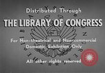 Image of Elections Riverton California USA, 1945, second 3 stock footage video 65675053764