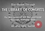 Image of Elections Riverton California USA, 1945, second 4 stock footage video 65675053764