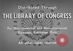 Image of Elections Riverton California USA, 1945, second 5 stock footage video 65675053764