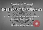 Image of Elections Riverton California USA, 1945, second 6 stock footage video 65675053764