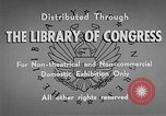 Image of Elections Riverton California USA, 1945, second 7 stock footage video 65675053764