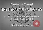 Image of Elections Riverton California USA, 1945, second 8 stock footage video 65675053764
